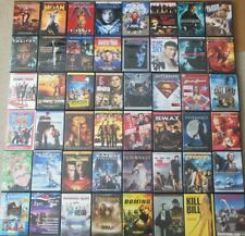 DVD Movies (great condition) Lot You Pick combined shipping