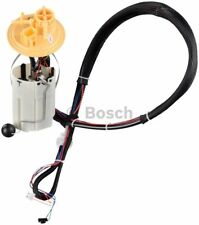 Bosch Fuel Pump Module 69746 For Volvo S60 V70 S80 1999-2002 (Fits: Volvo S80)