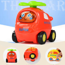 Model Car Toys Gift Toy Vehicles Kids Cars Racing Educational Toy