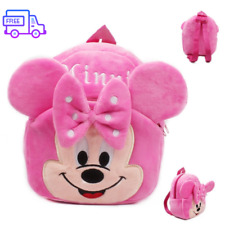 Mini Mouse Toys for Girls