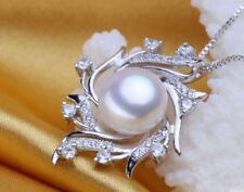 "Necklaces - NEW Jewelry Necklaces & Pendants Pearl Brand Fashion ""FREE SHIPPING"""