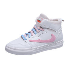 Womens Air 1 Sneakers Athletic Shoes Casual Walking Training Running Sport Shoes