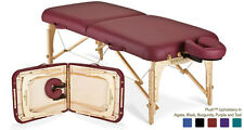 Stronglite Standard Plus Portable Massage Table Package w Deluxe Face Rest NEW