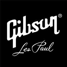 Gibson Les Paul T SHIRT all sizes and colours FREEPOST