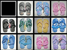 NWT Boys and Girls Toddler Flip Flops Sandals