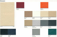 Biscayne Premium Contract Upholstery Vinyl -By the Yard