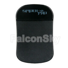 SpiderPad Anti-Slip Car Dashboard Holder Mount for Sprint HTC Cell Phones