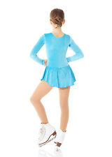 MONDOR BORN TO SKATE DRESSES KIDS SIZES FROM 4/6 TO 12/14 MANY COLORS