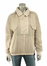 Adidas Stella McCartney CU Coverup Packaway Jacket New $320