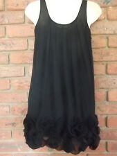 **BNWT** Ladies Black Cocktail / Party Dress by TOKITO of MYER rrp $89.95