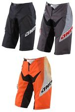 One Industries Reactor Mens Baggy MTB Mountain Bike Cycling Shorts