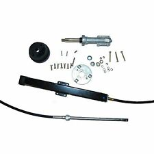 Teleflex SS141 Rack And Pinion Steering System - Pick Length