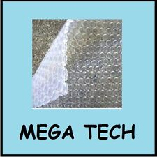 MEGA TECH SOLAR COVER for Above Ground, In Groud Swimming Pools, ALL SIZES
