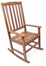 Outdoor Porch Rocker SHIPPING INCLUDED!!!