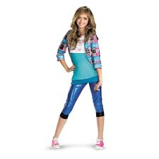 CECE Shake It Up Season 2 Disney Classic Child Costume | Disguise 44930