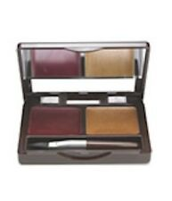 Mary Kay Lip color Lip color duo compact