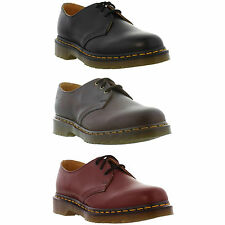 New Dr Martens 1461z Mens Womens Ladies Shoes Size UK 4-13