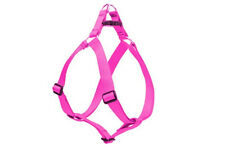 Lupine STEP IN Nylon Dog Harness MADE IN USA  Limited Sizes & Colors HURRY!