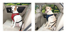 Guardian Gear Ride Right Car Harnesses Dog Harness - Clearance
