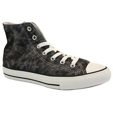 Converse CT 80S Kids Youth Boys Girls Ladies Trainers Grey Black White