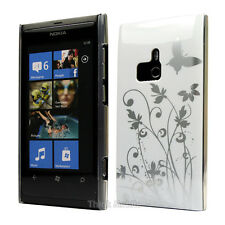 HARD CASE COVER FOR THE NOKIA LUMIA 800 !!