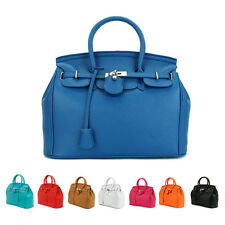 Fashion Women bag Tote Leather Handbag New Style Ladies Handbags purse Korean