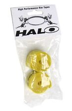 "Halo Rim Tapes, Various Sizes & Widths to Suit 20"" Wheels & Above, 24, 26, 700C"