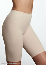 NWT Wacoal 809171 iPant Long Leg Shaper Nude VARIOUS SIZES