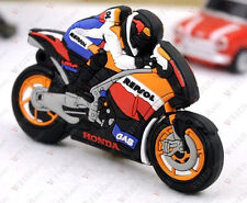 New Super Cool Motorcycle 4-32GB USB 2.0 Memory Stick Flash Pen Drive