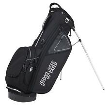 2014 Ping Hoofer 14  Carry Bag - Choose Your Color - 14 Way Top - New!