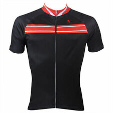 Fashion Men Short Sleeve Jersey Cycling Bicycle Sports Cycle Cycling Clothing