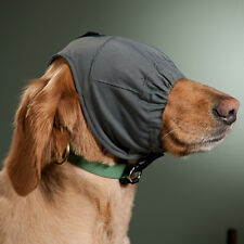 Calming Cap for Dogs by Thundershirt