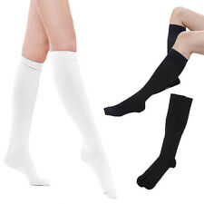 1 Pair Fashion Miracle Socks Unisex Anti-Fatigue Compression Socks Shape Legs