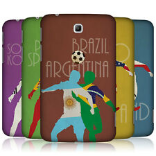 HEAD CASE RIVALRIES BACK COVER FOR SAMSUNG GALAXY TAB 3 7.0 P3200 T210