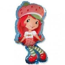 "Wholesale 26"" Foil Balloons - Childrens TV & Film Characters x 20"