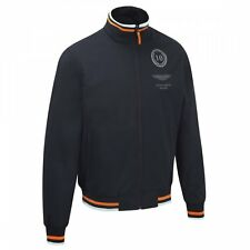 Aston Martin Racing 2014 10th Anniversary Softshell Jacket