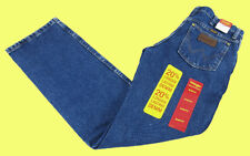 Men's Wrangler Cowboy Boot Cut Slim Fit Performance Jean 36MWZ-DS Any Size