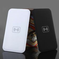 Qi Wireless Charger Transmitter Power Bank Support for Qi-Enabled Phones