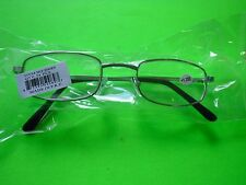 New ! Reading Glasses Presbyopia 1.50 2.00 2.50 3.00 3.25 3.50 3.75 4.00 Diopter