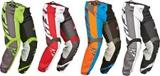 Fly Racing Boys Kinetic Division Pants 2015