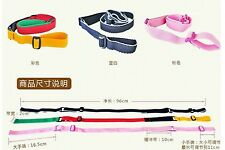 new Baby Toddlers Safety  Belt Strap wrist link for walking outside 3 color
