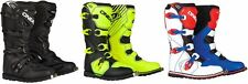 ONeal Mens Rider Boots 2015