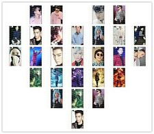 Bigbang Cellphone Case Kpop GD TOP YG Family Phone Cover