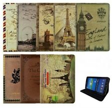 """Case Cover for Galaxy Tab2 10.1"""" P5100 P5110 P5113 7"""" P3100  P3110 & all Samsung"""