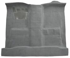 Carpet Kit For 1998-2003 Ford Pickup Truck, Standard Cab F150, F250 Light Duty
