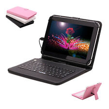 "IRULU eXpro X1 9"" New 16GB Android 4.2 Dual Core & Cam Tablet WiFi w/ Keyboard"