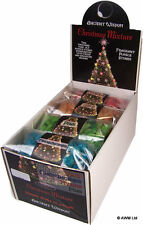 Fragrant Pumice Christmas Mixture Stones for home fragrance, air freshener