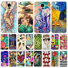"""Hot Simple Colorful Style Hard Case Cover for Apple iPhone 6 4.7"""" 6 Plus 5.5"""""""