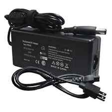 90W AC Adapter Charger Supply for HP 384020-002, 463553-003, 693712-001