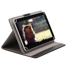 """10.1"""" iRulu eXpro X1s Google Play Android 4.4 Tablet PC 8GB/1GB HDMI+GPS w/ Case"""
